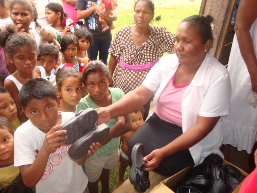 clothes_and_shoes_distribution_2
